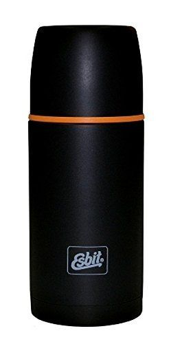 Esbit Stainless Steel Vacuum Flask 750ml >>> Read more  at the image link.
