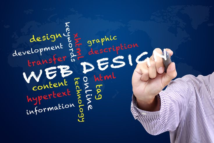 #Web #Design #Toronto plays a pivotal role and it is just similar to that of advertisements. ImmenseArt  present  Good  #Website #design #Toronto , compels the potential customers to explore the website further and deeply. The ultimate way to keep your prospects engaged and increase the sales online is good content, website design and easy-to-use features and exciting offers.For more information at http://www.immenseart.ca/