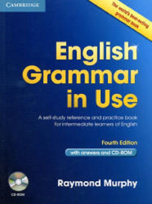 English Grammar Book Pdf File