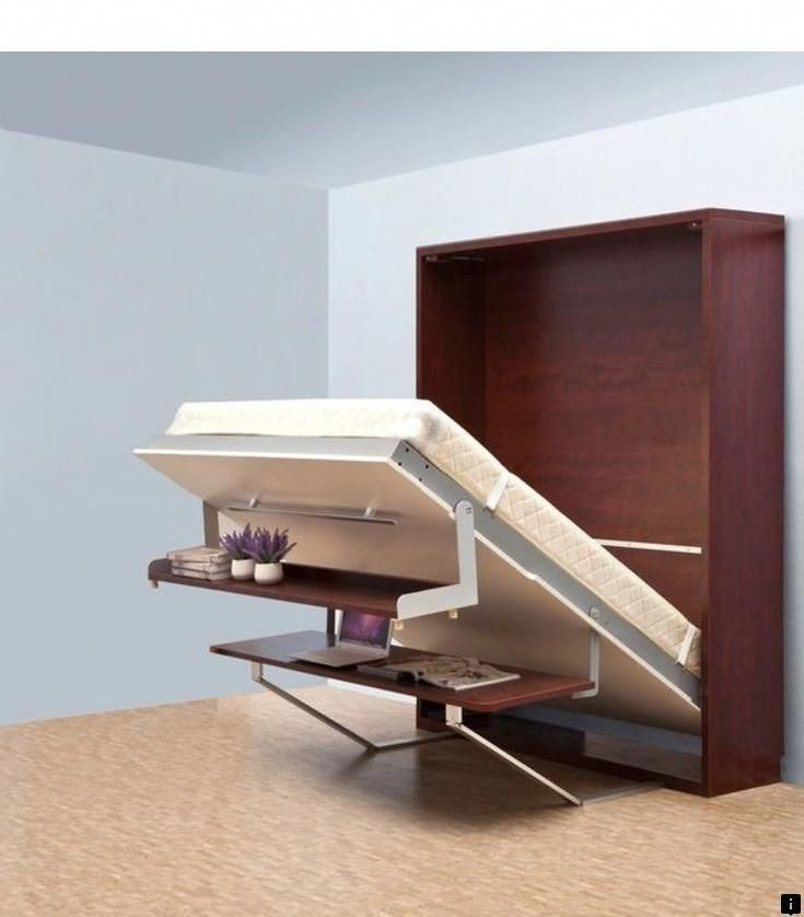 Want To Know More About Murphy Bed With Fold Down Table Follow