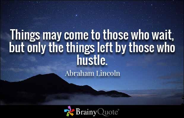 10 Best Abraham Lincoln Quotes On Pinterest