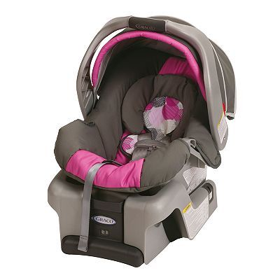 25 Best Graco Images On Pinterest Babies Babies Stuff