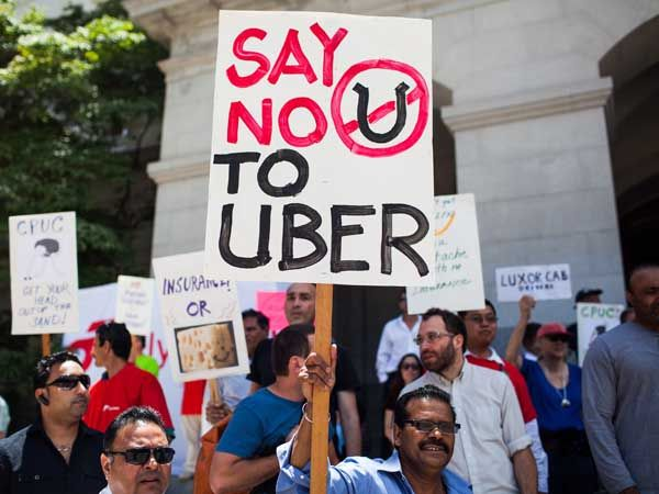 http://www.networkworld.com/article/2942084/wireless/unlike-uber-more-sharing-economy-companies-are-hiring-workers-as-employees.html