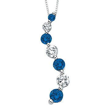 12 best blue diamonds images on pinterest blue diamonds for Kv jewelry and loan