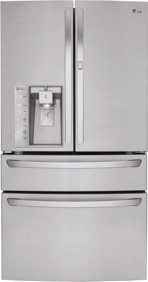 100 Best Ge Appliances Images On Pinterest Accessories Appliances