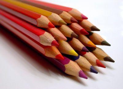 Az iskolaérettség 5 jele a gyerekrajzokban- HarmoNet -
