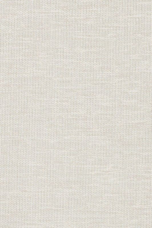 Axis FR * Ice (30257-103) – James Dunlop Textiles | Upholstery, Drapery & Wallpaper fabrics