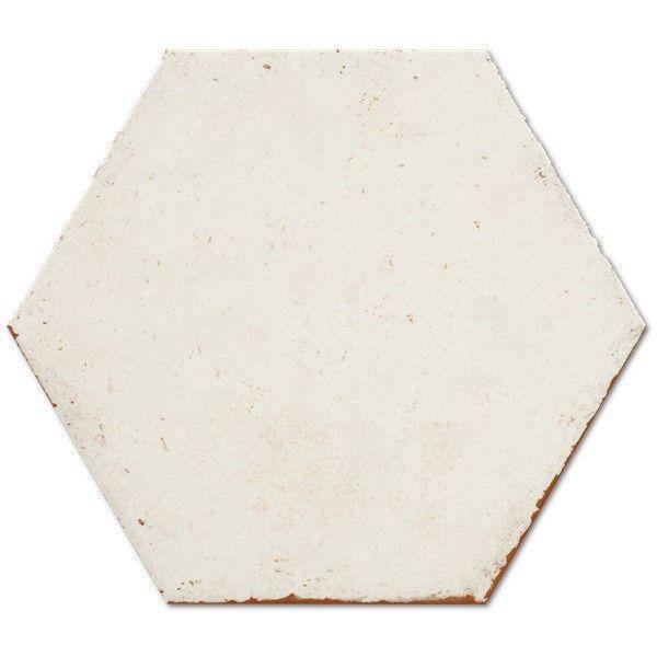 Kolekcja Argila Vintage - płytki podłogowe Andaman Plain 25,8x29