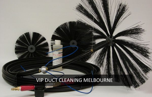 With VIP Duct Cleaning, you get guaranteed results of all our services so that you can sit back and relax while we perform our job!