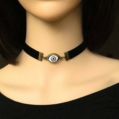 chokers - Buscar con Google