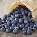 Dieta MIND é uma combinação entre a dieta DASH e a Mediterrânea. Entenda como é essa dieta e seus benefícios contra a doença de Alzheimer.