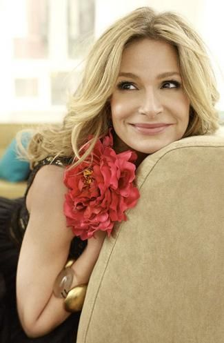 "Love this pic of Kyra Sedgwick from the July/August 2010 issue of More  ✜✮✮""Feel free to share on Pinterest"" ♥ღ www.fashionupdates.net"