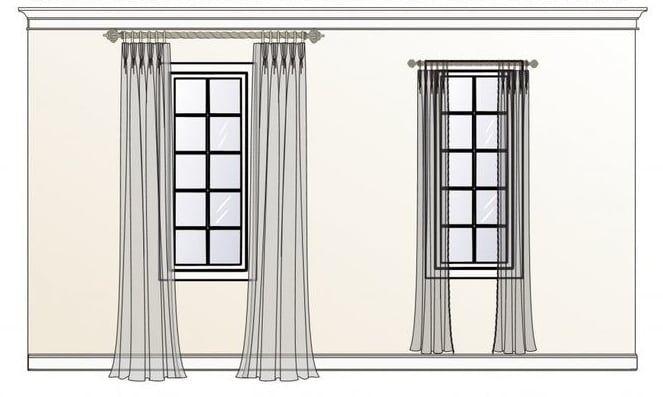 23 großartige Einrichtungs-Ideen für kleine Räume ...