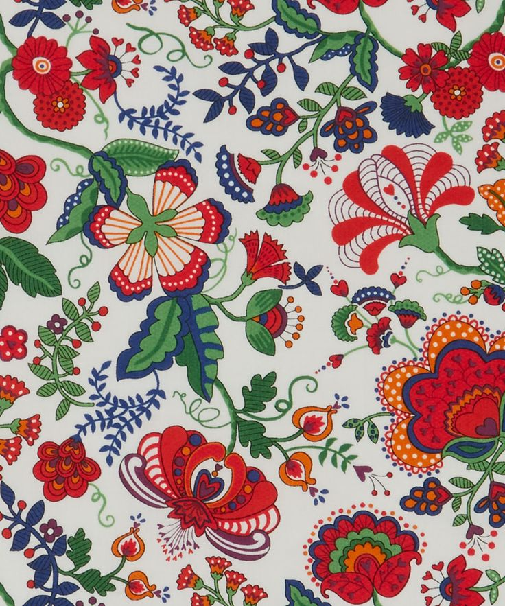 Mabelle H Tana Lawn Cotton