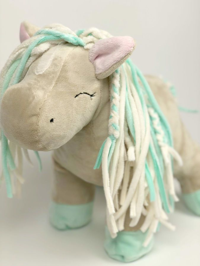 Ebook Pony Pferd Rose Schnittmuster Kuscheltier Pferd Nahen Schnittmuster Kuscheltiere Nahen Schnittmuster Kostenlos