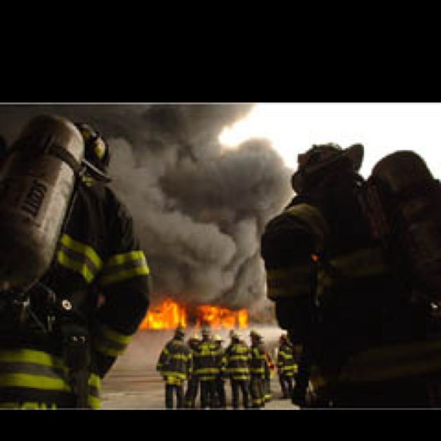 Best Fire Fighters Images On   Fire Fighters Fire