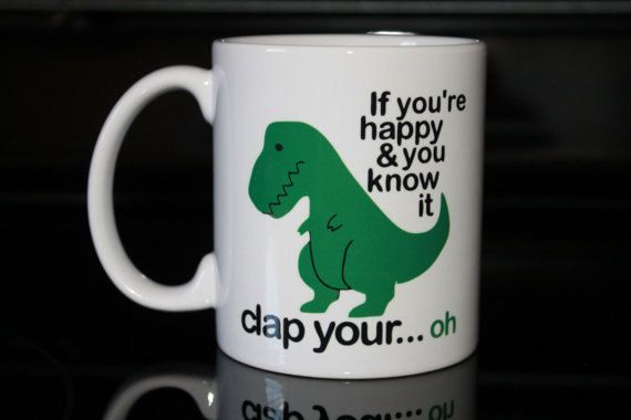 awesome coffee mugs best 20 t rex arms ideas on t rex jokes 11419