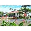 Wyndham Kauai Beach Villas, kauai