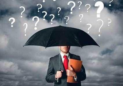Medición de inversiones en asociadas y negocios conjuntos « Notas Contador