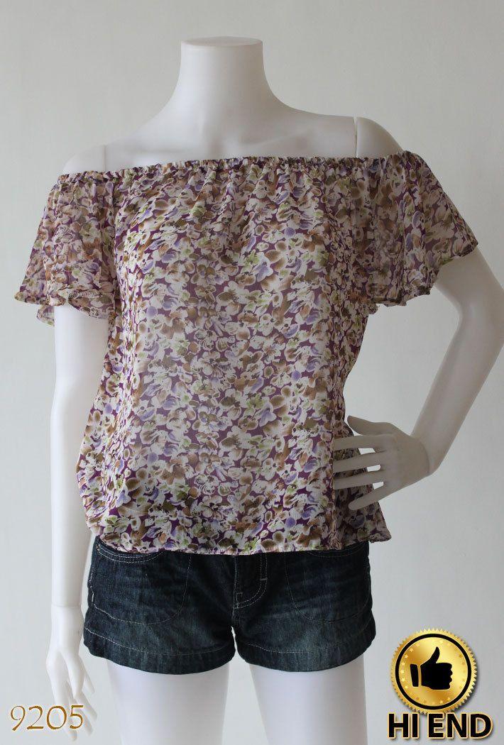 Pre-order Jennylyn Mercado Off Shoulder Blouse,Pre-order,Jennylyn Mercado Off Shoulder Blouse,wholesale