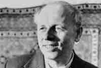 Andrei Sakharov, 1975.