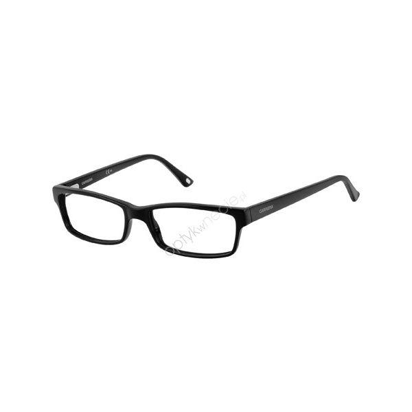 #Okulary #Carrera:: oprawki korekcyjne CA 617a col. 807