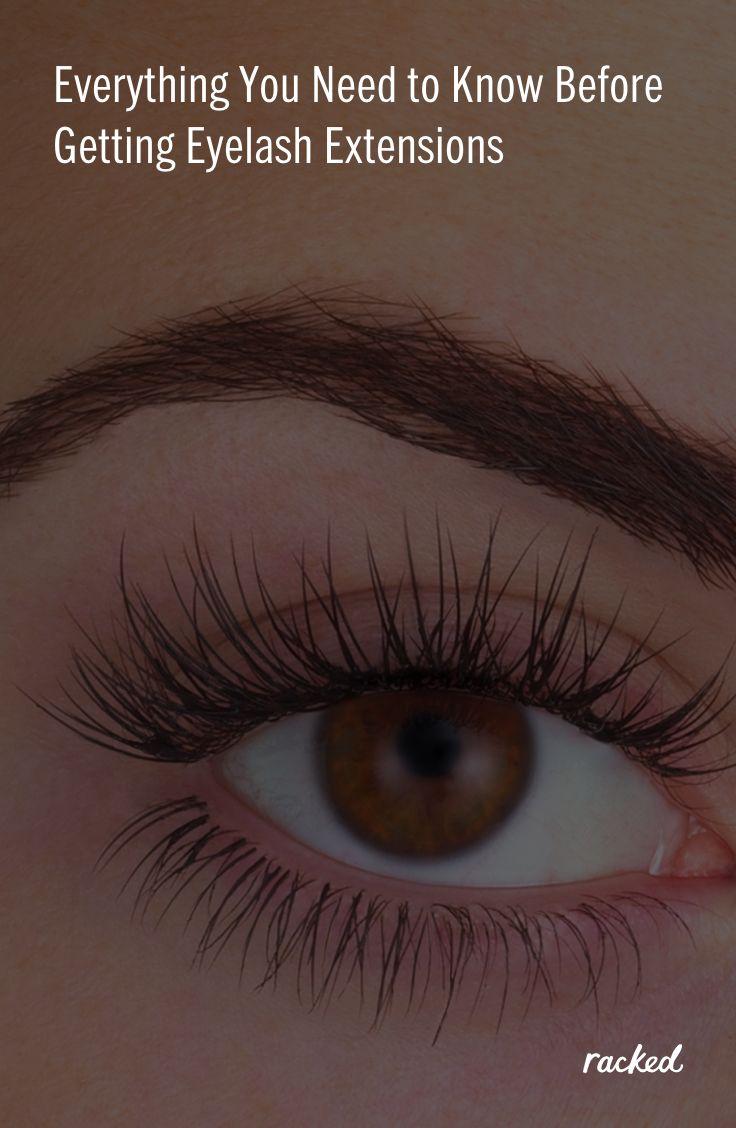 170 best images about Eyes / Eyeliner / False Lashes on Pinterest ...