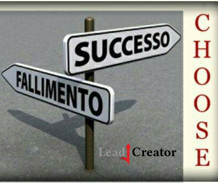 Chi dedica tempo e risorse al Web Marketing con una strategia efficace e professionale, ottiene ottimi risultati in termini di fatturato.  Chi non è disposto o non vuole investire tempo e denaro per promuovere la propria attività online rischia di fallire! Il miglior modo per generare costantemente nuovi potenziali clienti, fidelizzare gli esistenti e aumentare il tuo fatturato è il Web Marketing. #LeadCreator  #Business #DigitalMarketing #SocialMediaMarketing #SocialMedia #ContentMarketing…