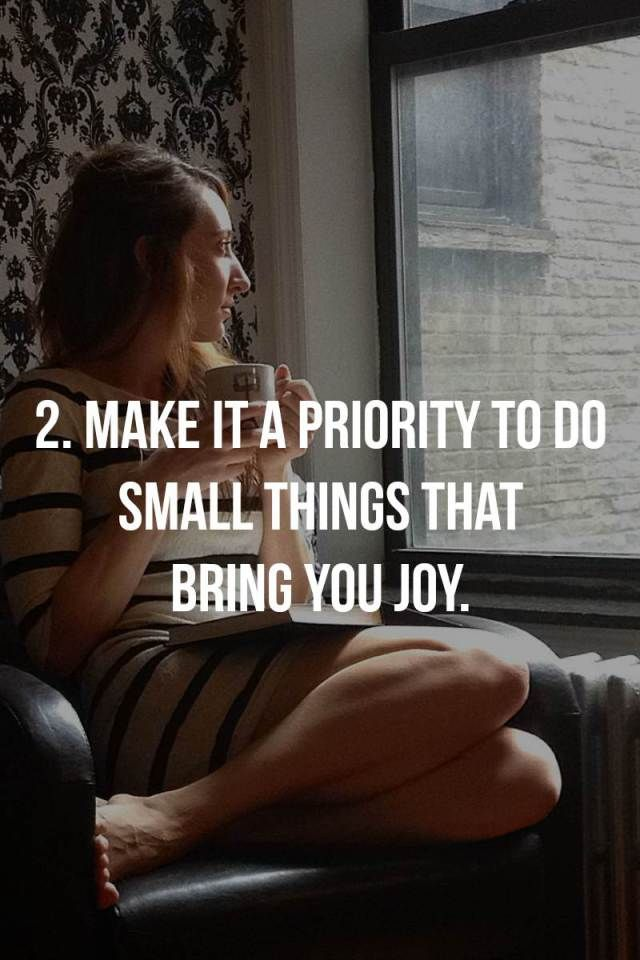 Want to be happier? Create a happy life for yourself with these simple life rules. Click to read full article!