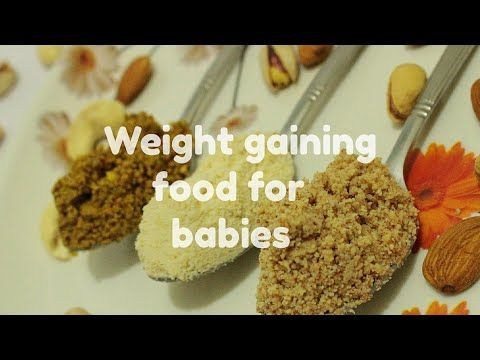 10 best baby food images on pinterest baby foods baby meals and note we can mix these powders separately with milk and give the babies as flavoured milk my doctor adviced to mix this with curd and use this as a dip forumfinder Images