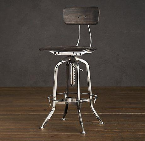 43 Best Toledo Uhl Design Metal Furniture Images On