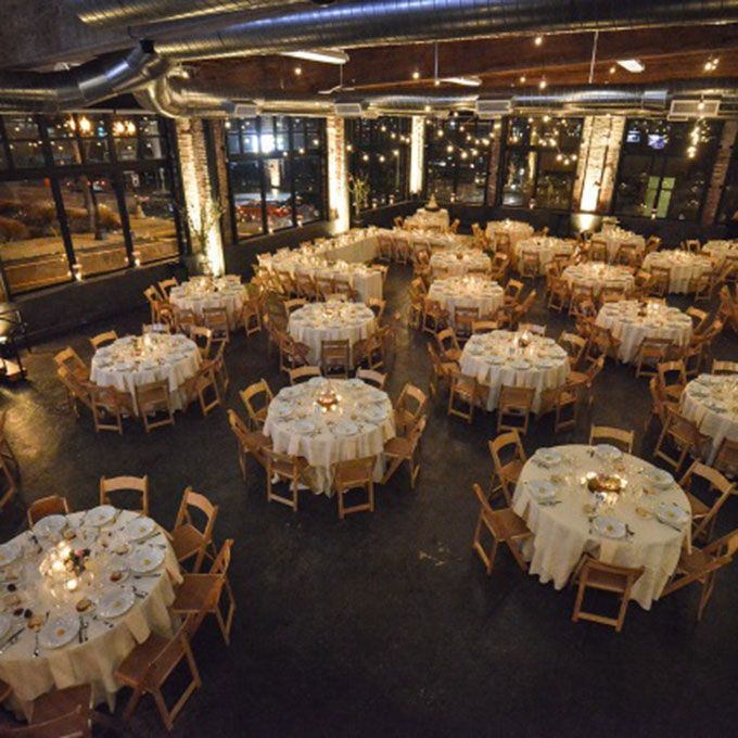 Places For Wedding Ceremony: The Best Wedding Venues In The U.S.