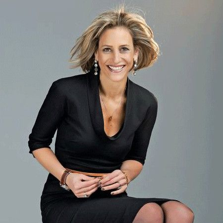 Emily Maitlis wiki, affair, married, Lesbian with age, journalist, BBC,