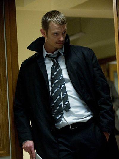 The Killing Season 3 Episode Photos - The Killing - Season 3 Episode Photos Photo Gallery