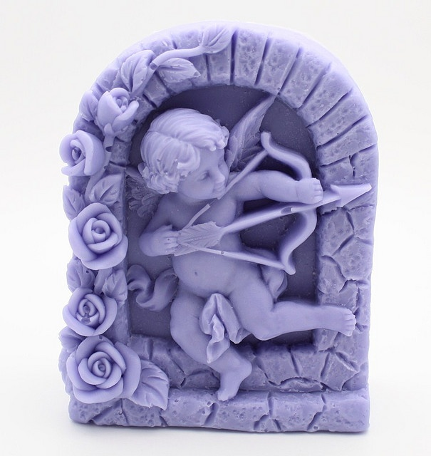 Best soap carving ⊱╮soap dish images on pinterest