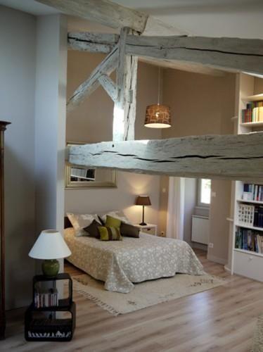 les 45 meilleures images du tableau suite parentale shabby sur pinterest apparente. Black Bedroom Furniture Sets. Home Design Ideas