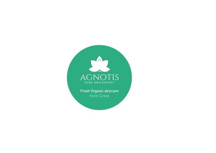 www.agnotis.eu