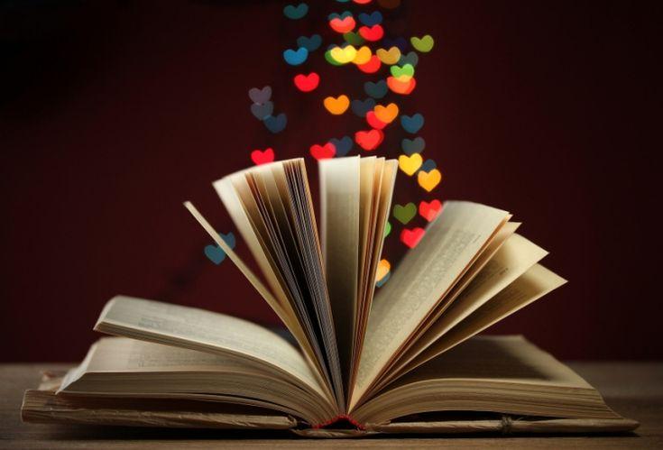 Idées Saint Valentin en gestes romantiques peux coûteux, mais précieux!