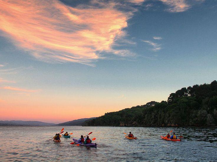 25 beautiful weekend getaways ideas on pinterest for Northern california weekend getaway