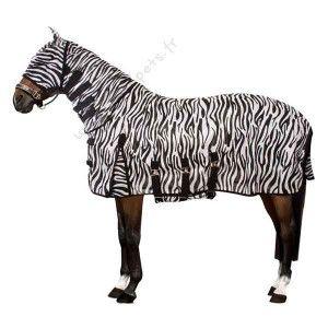 /6291-13329-thickbox/chemise-zebra-anti-mouches-anti-uv.jpg