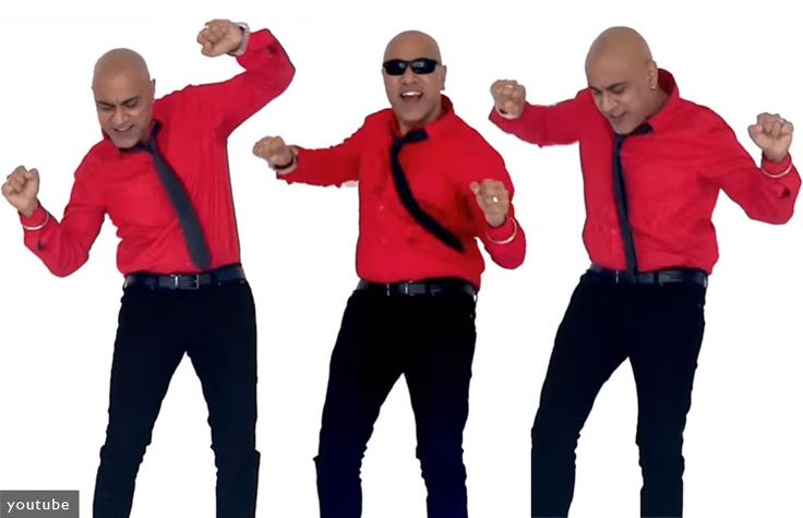 "Baba Sehgal's New Song ""Dieting Karle"" Is Horribly Body-Shaming #bollywood #actor #song #singer #offensive"