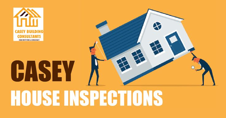 During our house inspections in Melbourne or new home inspections our qualified building inspector will make sure you get what you are paying for. #houseinspections #homeinspections #buildinginspections