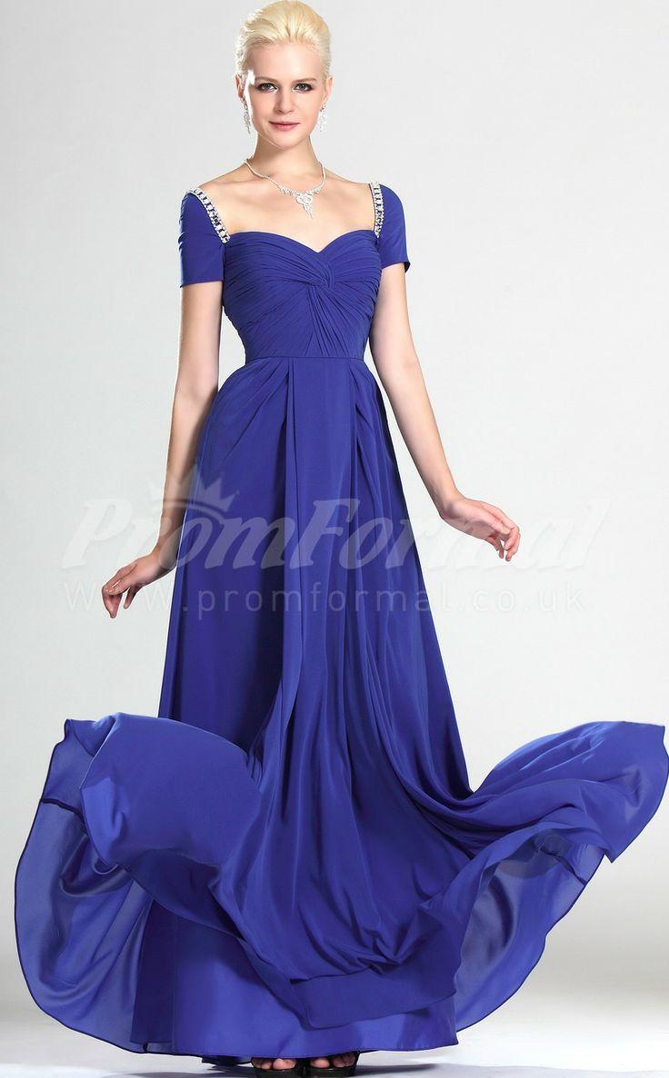 Mejores 544 imágenes de Prom Dresses en Pinterest   Vestidos de ...