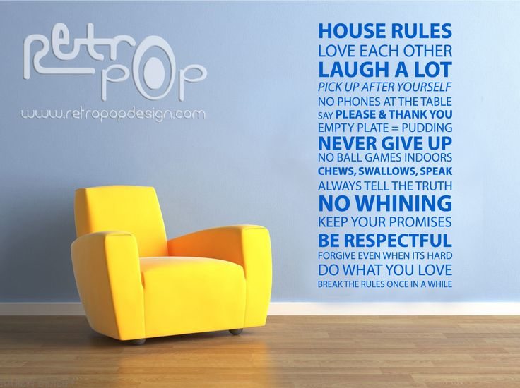 nueva coleccion vinilos decorativos retropop. info en www.retropopdesign.com