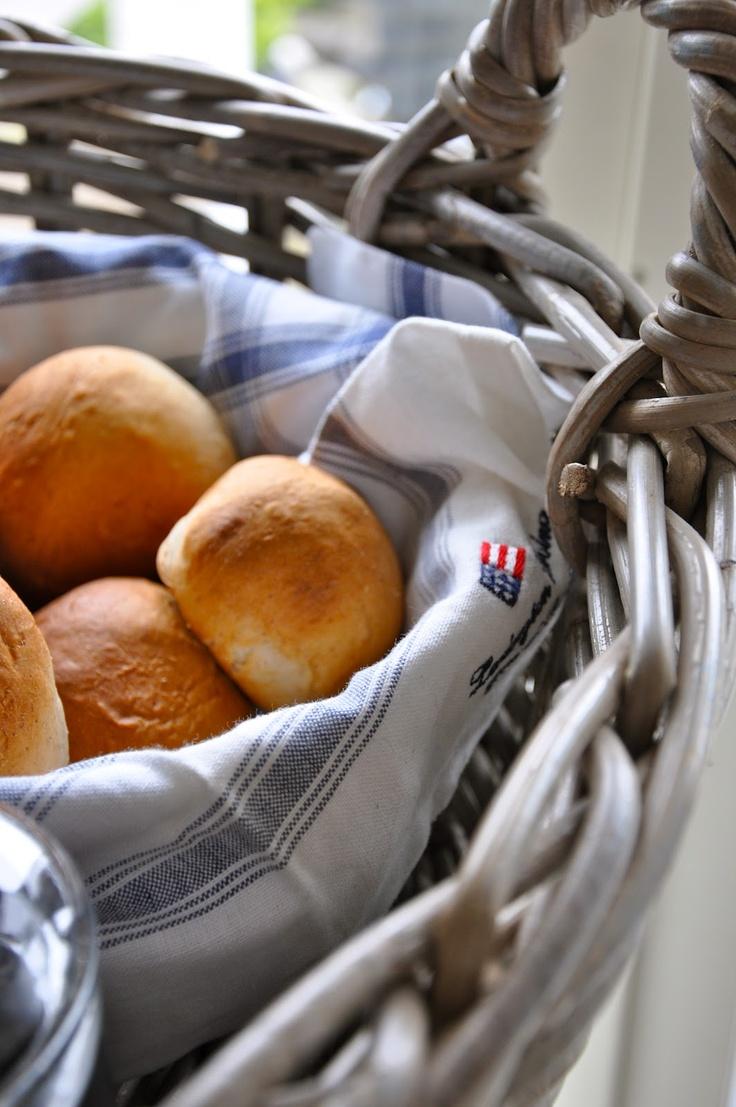 Lexington Küchentücher bei home go lucky: www.homegolucky.com/kategorie/kuechentuecher-schuerzen-co