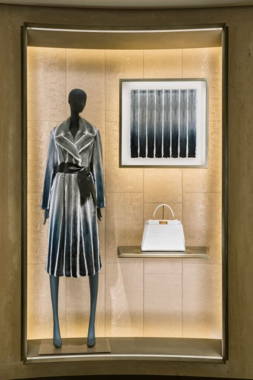 25 best ideas about mannequin display on pinterest for Best value windows