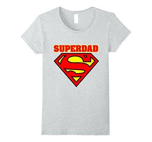 Womens GummoCloth : Hero Dad T-Shirt, Father's Day T-Shir... https://www.amazon.com/dp/B072R568VX/ref=cm_sw_r_pi_dp_x_hA8qzb4TE33F0