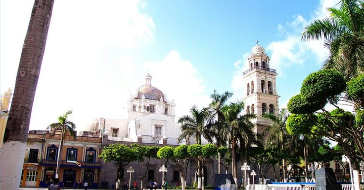 ¿Qué tan seguro es Veracruz, Mexico?. Tanto el estado como la ciudad portuaria de Veracruz, México, tienen buena reputación por ser seguros. En un país asolado por el crimen violento, el hurto parece ser la principal preocupación para los turistas aquí.