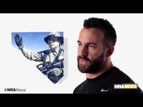 """Dom Raso for NRA News Commentators: Ep. 62 """"Propaganda"""""""