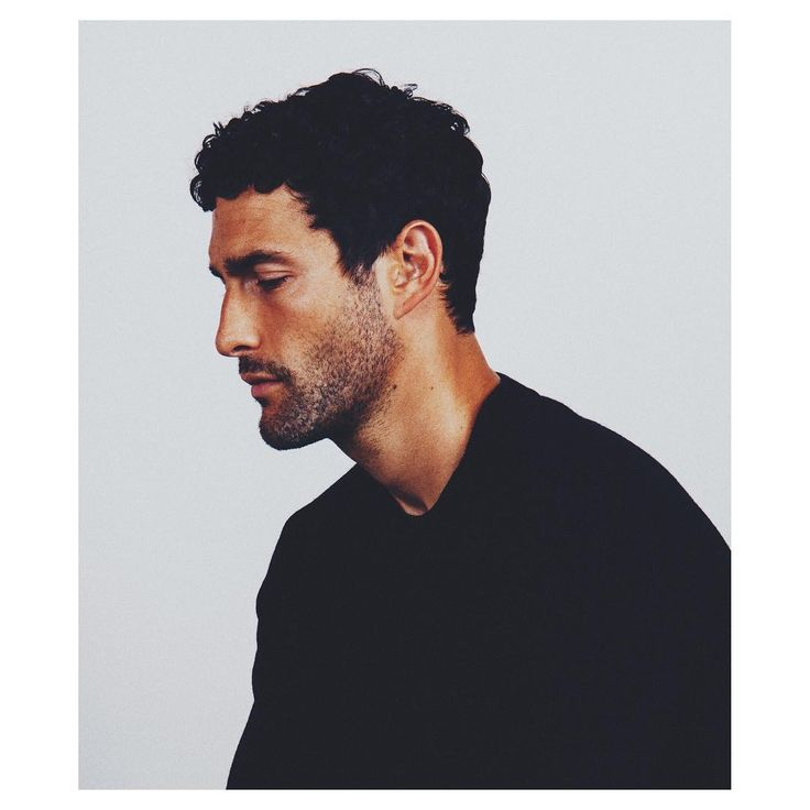 See Instagram photos and videos from Noah Mills (@noahmills)